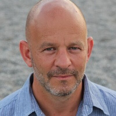 Odont. Dr. Fredrik Harald Widar